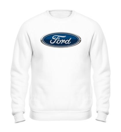 Свитшот Ford
