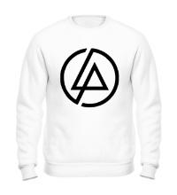 Свитшот Linkin Park Symbol