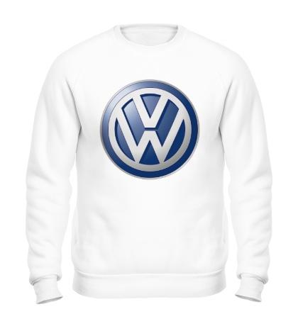 Свитшот Volkswagen