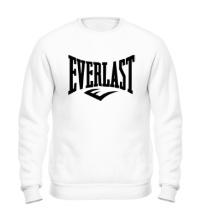 Свитшот Everlast