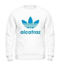 Свитшот Alcatraz