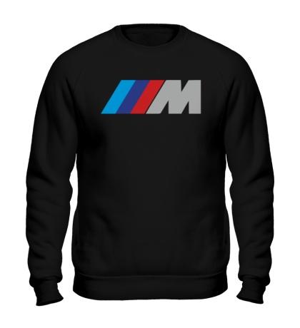 Свитшот BMW M
