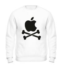 Свитшот Pirateapple