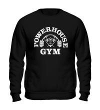 Свитшот Power House Gym