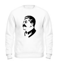 Свитшот Иосиф Сталин
