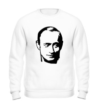 Свитшот Владимир Путин