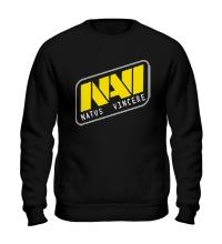 Свитшот NAVI Team