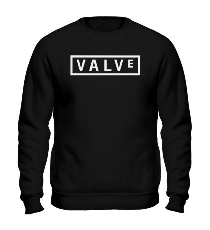 Свитшот Valve