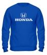 Свитшот «Honda» - Фото 1