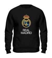 Свитшот Real Madrid Symbol