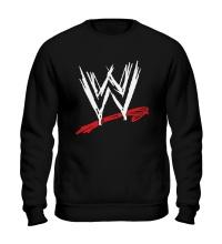 Свитшот WWE