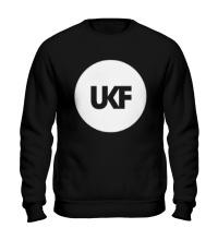 Свитшот UKF Music