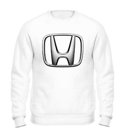 Свитшот Honda Mark