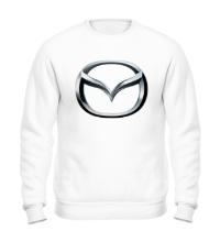 Свитшот Mazda Mark