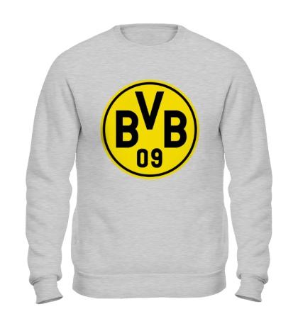 Свитшот FC Borussia Dortmund Emblem
