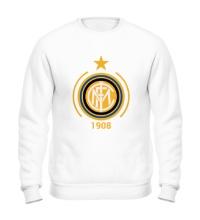 Свитшот FC Inter Emblem