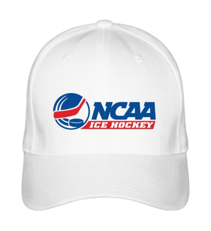 Бейсболка NCAA Hockey
