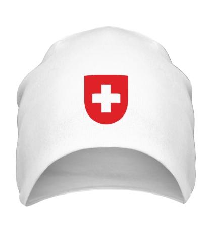 Шапка Switzerland Coat