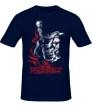 Мужская футболка «Родолюбие» - Фото 1