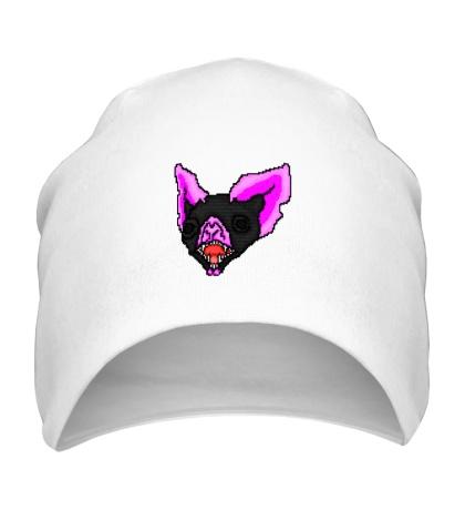Шапка Nigel Mask
