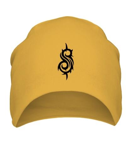 Шапка Slipknot Symbol