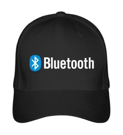Бейсболка Bluetooth