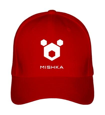 Бейсболка Mishka
