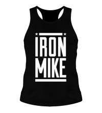 Мужская борцовка Iron Mike