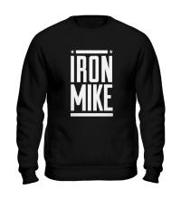 Свитшот Iron Mike