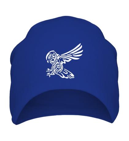 Шапка Бросок совы