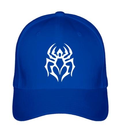 Бейсболка Символ паука