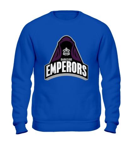 Свитшот Darkside Emperors
