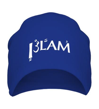 Шапка Ислам