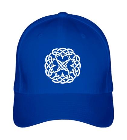 Бейсболка Кельтский символ