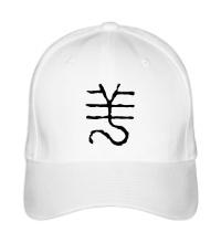 Бейсболка Год овцы: китайский символ