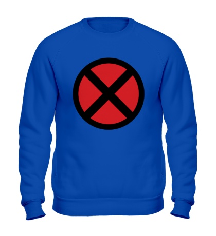 Свитшот X-Men