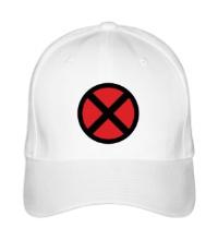 Бейсболка X-Men