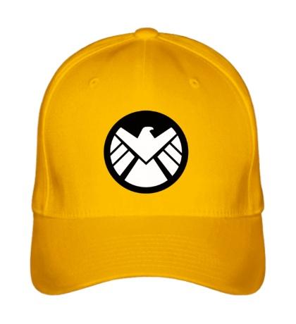 Бейсболка S.H.I.E.L.D.