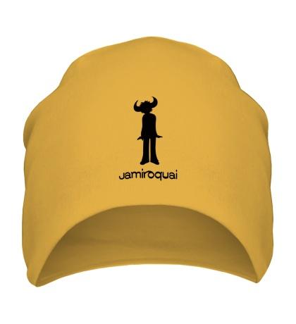 Шапка Jamiroquai