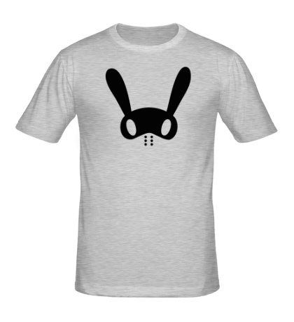 Мужская футболка B.A.P Symbol