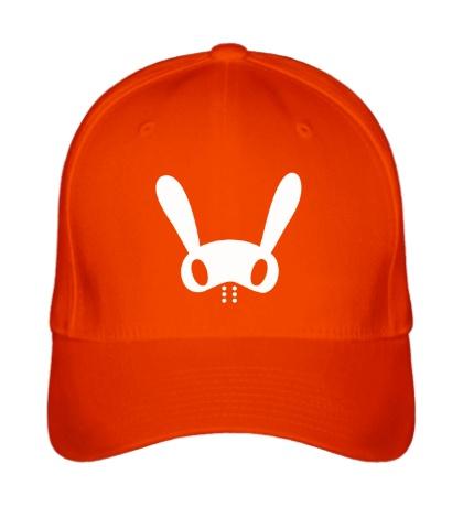 Бейсболка B.A.P Symbol