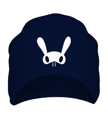Шапка B.A.P Symbol