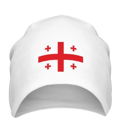 Шапка Georgia