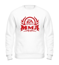 Свитшот MMA EA Sports
