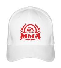Бейсболка MMA EA Sports