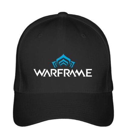 Бейсболка Warframe