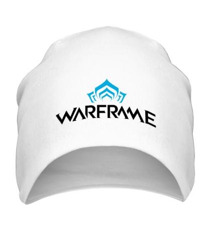 Шапка Warframe
