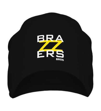 Шапка Big Brazzers