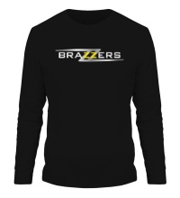 Мужской лонгслив Brazzers Bros