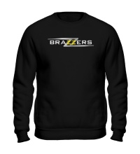 Свитшот Brazzers Bros